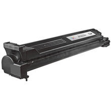Compatible Konica-Minolta 8938-629 Black Laser Toner Cartridges for the MagiColor 7450
