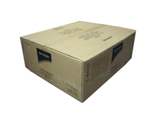 OEM Sharp MX-C30U1 Transfer Unit